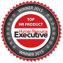 HR Top Product
