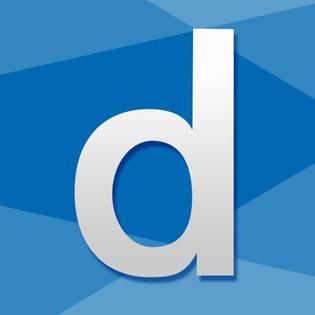 Adp marketplace adp llc docufree logo fandeluxe Choice Image